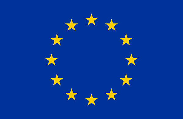 EU booster brint