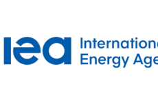 Ny rapport fra IEA: Sustainable Recovery
