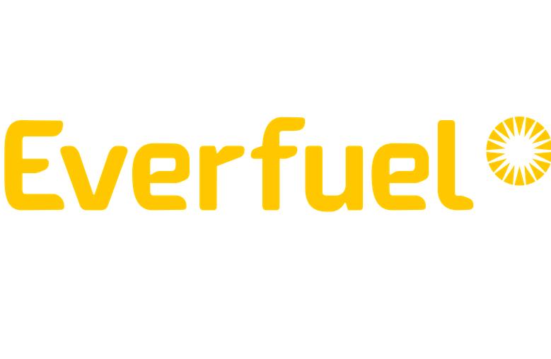Everfuel vinder stor hollandsk kontrakt