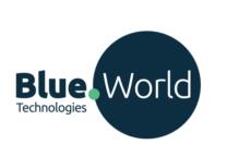 Blue World Technologies påbegynder produktion